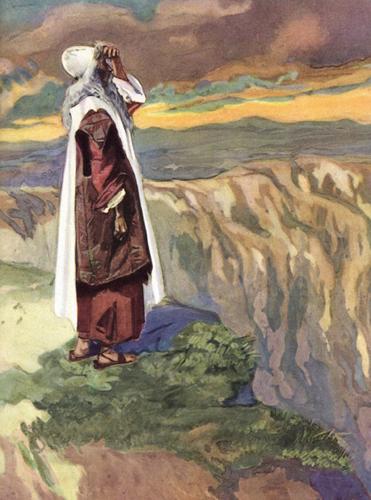 Book-of-Deuteronomy-picture