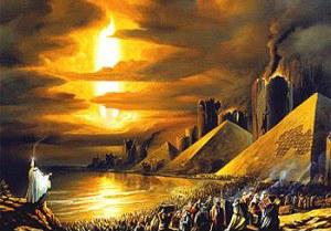 exodus_egypt
